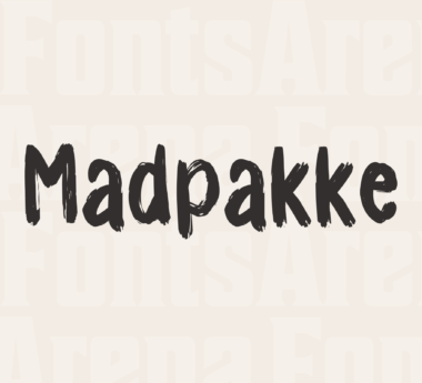Madpakke by Pizzadude