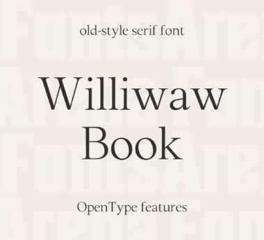 Williwaw Book by Stephen French
