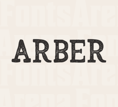 Arber by WildOnes