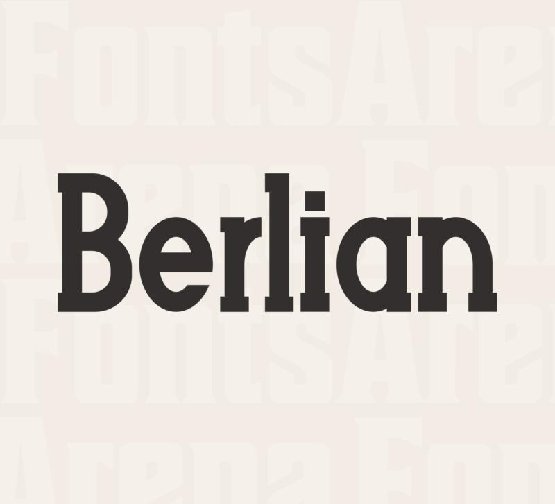 Berlian by Groen Studio