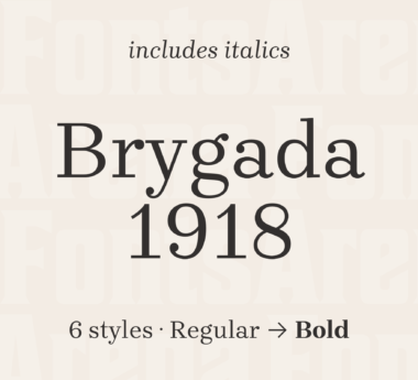 Brygada 1918 by Mateusz Machalski